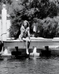 Brigitte-Bardot-la-Madrague-St-Trop4_thumb