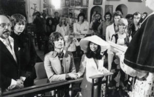 Image_7_Mick_Jagger_Bianca_Jagger_getting_married_79048267