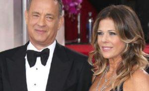 Tom-Hanks-e-Rita-Wilson-fonte-Vanity-Fair-770x470